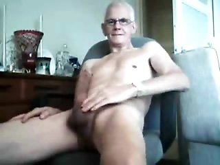 daddy big dick